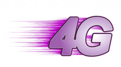 天翼4G网卡